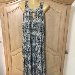 Designed mlle Gabrielle New elegant dress